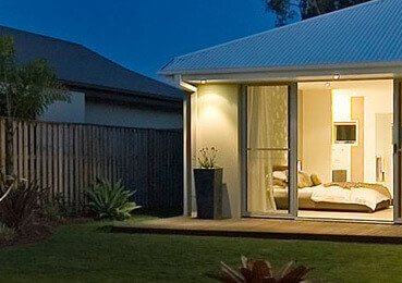 House Renovation Gold Coast